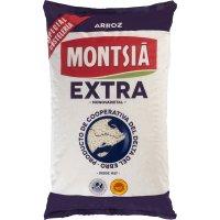 Arròs Montsià 5kg - 13764