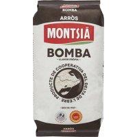 Arròs Montsià Bomba 1kg - 13765