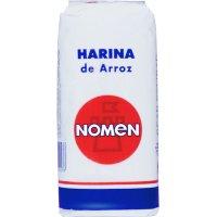 Harina De Arroz Nomen 10kg - 13775