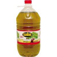 Aceite Sansa Saba 2 Estrellas - 13781