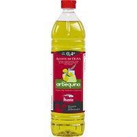 Aceite De Oliva Suave Arbequino 1lr - 13789