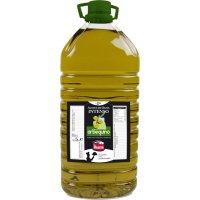 Aceite De Oliva Intenso Arbequino - 13792