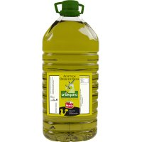Aceite Orujo De Oliva Lindoliva - 13794