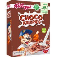 Choco Krispies Kellogg's - 13810