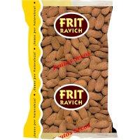 Almendra Cruda Frit Ravich 1kg - 13814