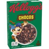 Chocos Kellogg's 40gr - 13828