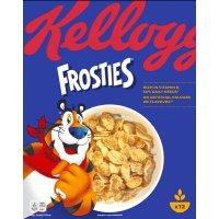 Frosties Kellogg's 35gr - 13832