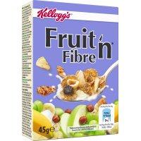 óptima Fruit'n' Fibre Kellogg's 45gr - 13833