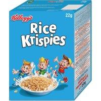 Krispies Kellogg's 22gr - 13834