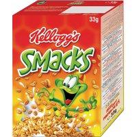 Smacks Kellogg's - 13835