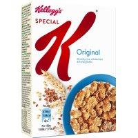 Special K Kellogg's 30gr - 13836