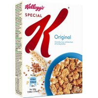 Special K Kellogg's - 13836