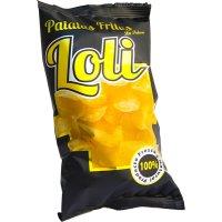 Patatas Fritas Loli 75gr - 13848