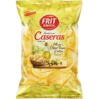Patatas Caseras Frit Ravich 60gr - 13852