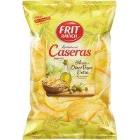 Patates Casolanes Frit Ravich 60gr - 13852