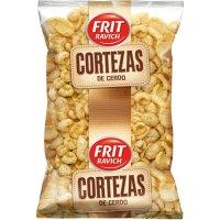Corteza De Cerdo Frita - 13902