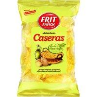 Patatas Caseras Frit Ravich 150gr - 13922