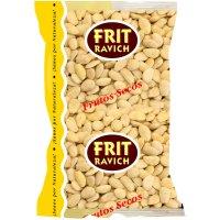 Ametlla Comuna Rep Crua Frit Ravich 1kg - 13923