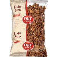 Ametlla Torrada Frit Ravich 1kg - 13925