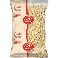 Ametlla Marcona Rep Crua 14/16 Frit Ravich 1kg - 13926