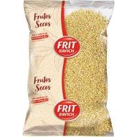 Ametlla Granet Frit Ravich 1kg - 13929