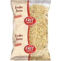 Almendra Palitos Frit Ravich - 13941