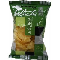 Patatas Fritas Ac.oliva Martirelo 50gr - 14032