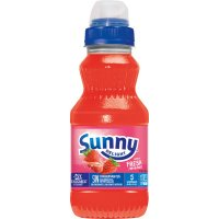 Sunny Delight 310 Fresa Pet - 1415