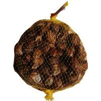 Caracol Bove Bolsa 1kg - 14194