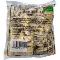 Alcachofa Troceada1 Kg Cg - 14285