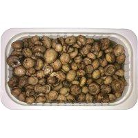 Champiñones Ajo Y Perejil Bandeja 1,8kg - 14654