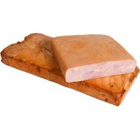 Bacon Ahumado S/ Ternilla - 14854
