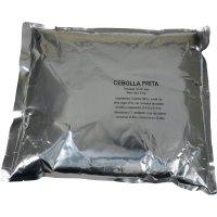 Cebolla Frita Bolsa 3 Kg - 14879
