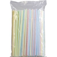 Canyes Flexibles 21cms B-100 Pack10 - 15012