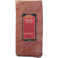 Bacon Ahumado Argal Max Rend - 15090