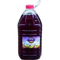 Vinagre Negre Riojavina 5lt - 15266