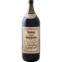 Vermut Artesà Vermell 2lt - 1551