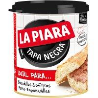 Paté La Piara - 15610
