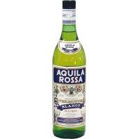 Vermouth Aquila Rossa Blanco 1lt - 1569