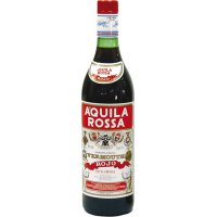 Vermouth Aquila Rossa Rojo - 1570