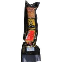 Chorizo Iberico Extra Jamogar 1/2 Pieza - 15732