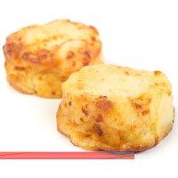 Gratin De Patatas Y Queso Laduc 100gr 15u Cg - 15738