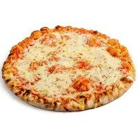 Pizza 4 Quesos 500gr Laduc Caja 10u Cg - 15754