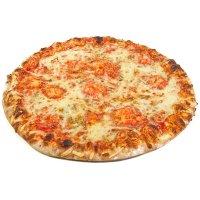 Pizza Margarita 500gr Laduc Caja 10u Cg - 15755