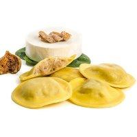 Capelli Queso Cabra/higos Gourmet Laduc 3kg Cg - 15766