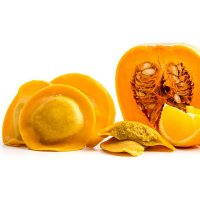 Capelli Naranja Calabaza Gorumet Laduc 3kg Cg - 15767