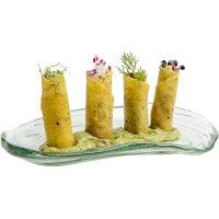 Mini Nacho Pollo-cilant-chipo Laduc 20g 180u Cg - 15785