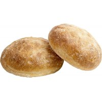 Pansalud Burger Krek Laduc 60gr Cg - 15789