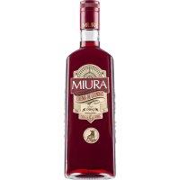 Licor De Guindas Miura 70 Cl - 1589