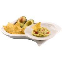 Salsa Guacamole 1kg Cg - 15928